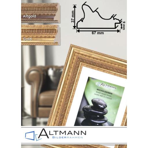 antik bilderrahmen bernau bilderrahmen f r keilrahmen. Black Bedroom Furniture Sets. Home Design Ideas