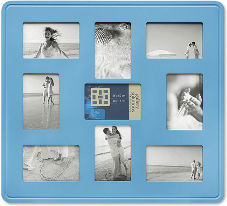 collage rahmen 9 collage rahmen bilderrahmen. Black Bedroom Furniture Sets. Home Design Ideas