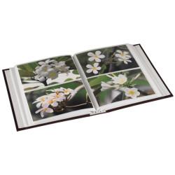 "Einsteck-Album ""Birmingham"", 200/10x15"