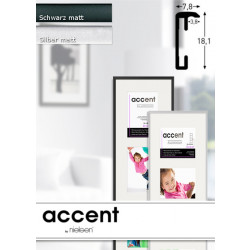 Accent Gallery