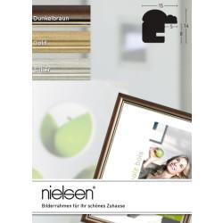 Nielsen Holzrahmen Ascot