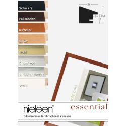 Nielsen Wechselrahmen Essential