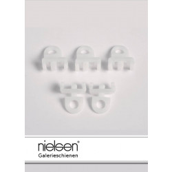 Nielsen 5 Gleiter - Stopper