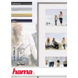 Hama Fotogalerie Madrid