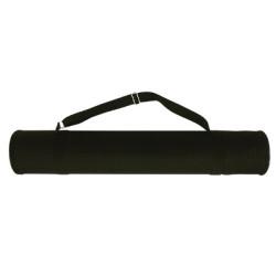 Transporttasche für Quick Fix / Cross Stand