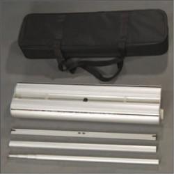 Transporttasche für Roll Up Supreme doppels.