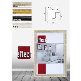 Holz-Bilderrahmen Offenburg