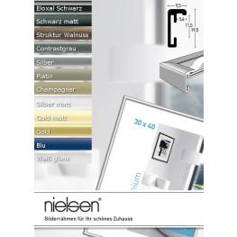 Nielsen Alurahmen Classic