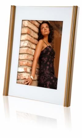 Fotorahmen online kaufen