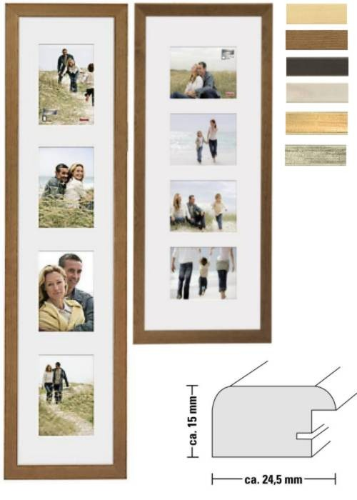 bilderrahmen blog galerie bilderrahmen. Black Bedroom Furniture Sets. Home Design Ideas