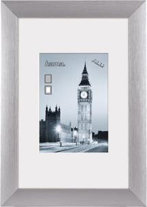 Alubilderrahmen London von Hama