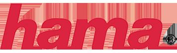 Hama Fotorahmen und Kunststoffrahmen
